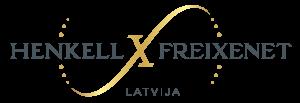 Henkell Freixenet Latvija